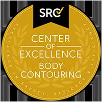 SRC Award