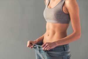 Orbera Non-Surgical Weight Loss